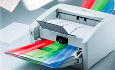 printing and document
